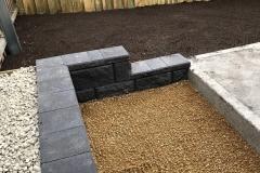 Arunta wall 4