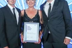 Telstra Biz Awards Cropped